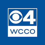 CBSN Minnesota on FREECABLE TV