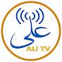 Ali Tv
