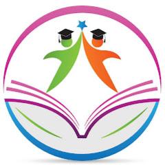 Free Education Zone