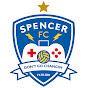 Spencer FC