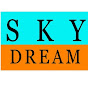 SkyDream TV