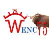Wenc75 Videos
