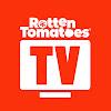 Rotten Tomatoes TV