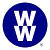 WW formerly Weight Watchers
