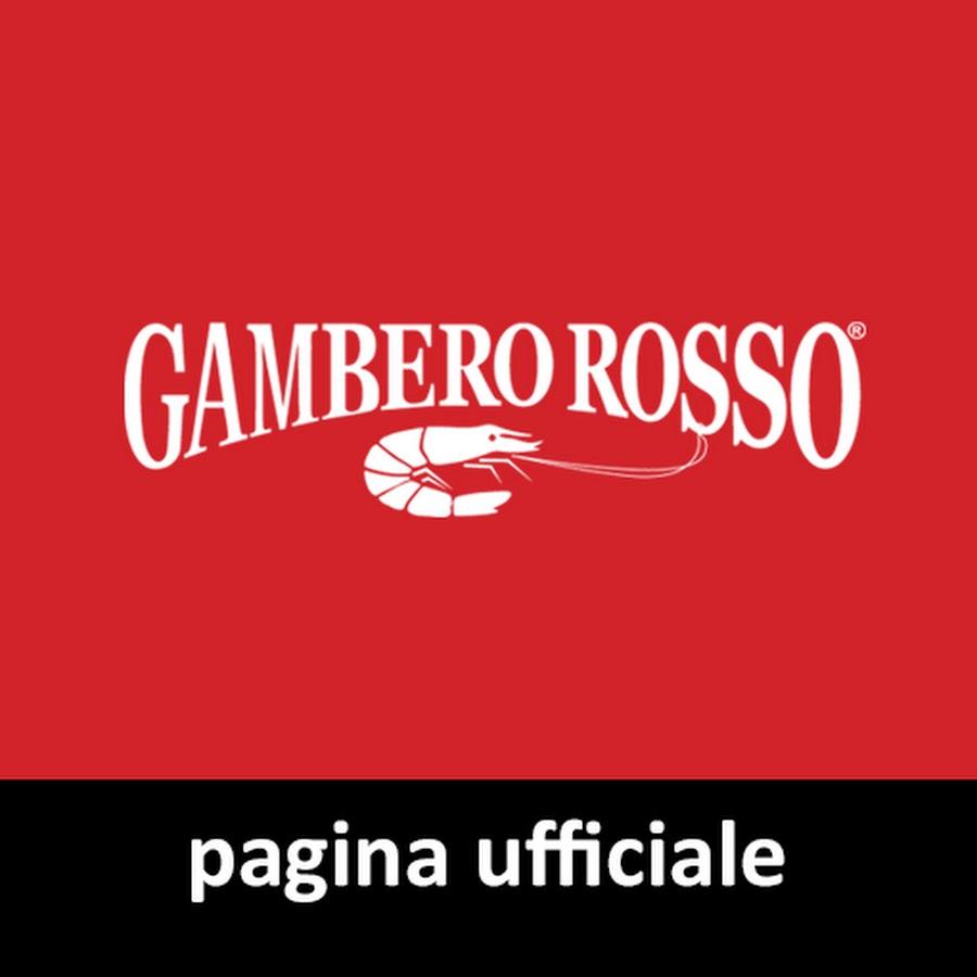 Gambero Rosso - YouTube