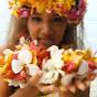 EyeVisit4U Tahiti