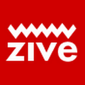 Zivecz YouTube channel image