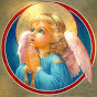 Молитвы Ангелов / Prayer Angels