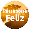 Passaporte Feliz