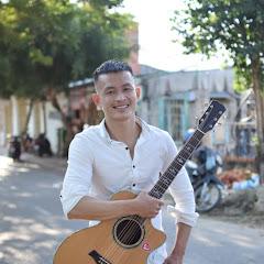 Phong Guitar BMT