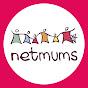 Netmums' Influencers Network
