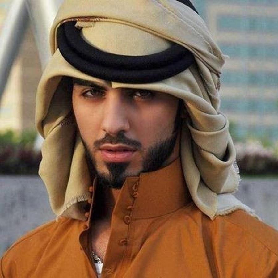 Арабские узоры картинки его