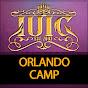 IUIC Orlando