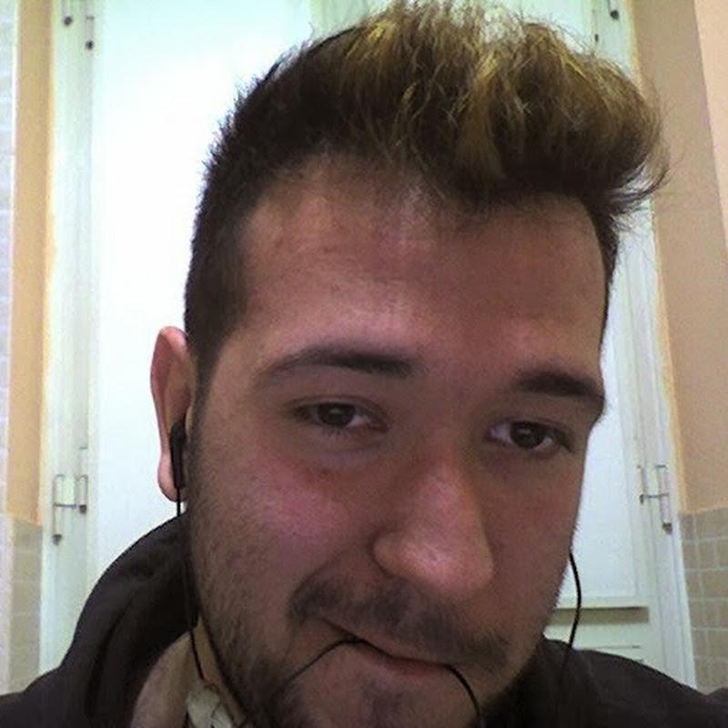 Vincenzo Raia