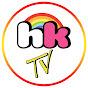 HooplaKidz TV en Español