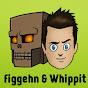 Figgehn & Whippit