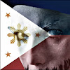 Pinoy Mystery Channel