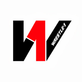 Wrestle-1 official – YouTube