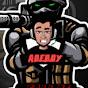 Adeboy TMNT