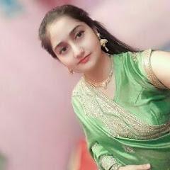 Simran Pandey Official