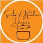 Sneha's Kitchen Diaries (snehas-kitchen-diaries)