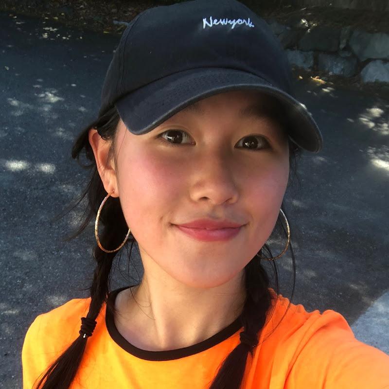 Logo for Janita Leung
