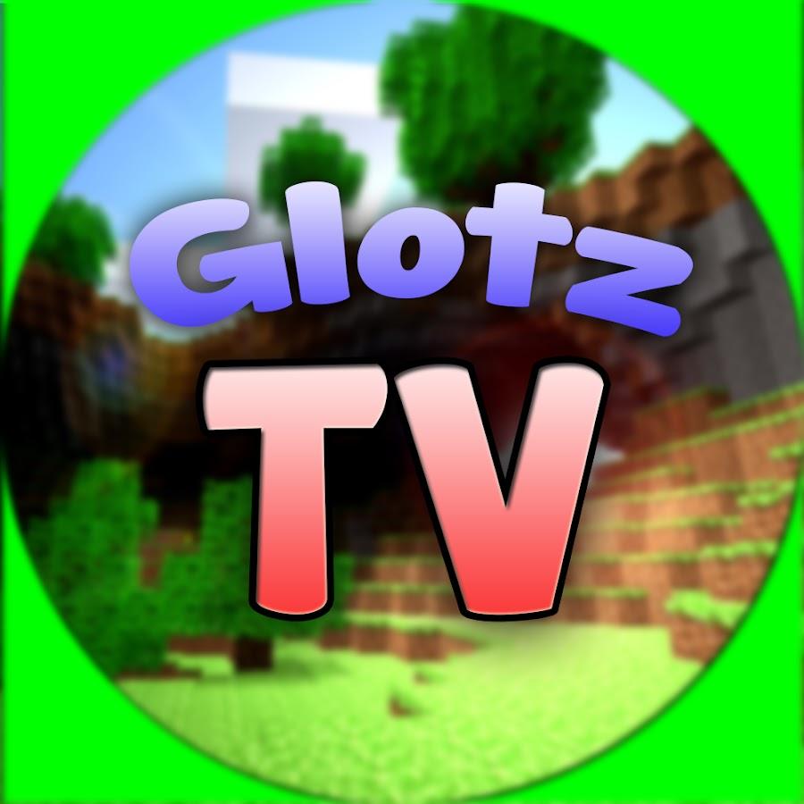 Glotz