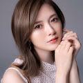 白石麻衣のYoutubeチャンネル