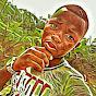Adama Diomande - Youtube