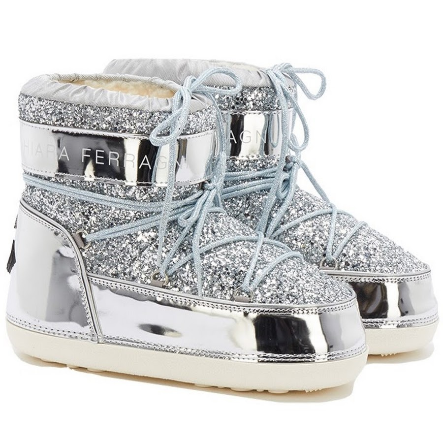 Луноходы обувь фото