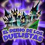 El Reino de Los Duelistas