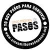 Cinco Millones de Pasos Andalucía Acoge