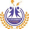LA Students 4 Change
