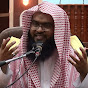 محمد بقنه الشهراني