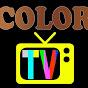 Color TV Comedy