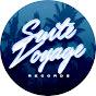 Suite Voyage Records