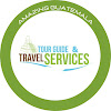 GTM Tour Guide and Travel Services