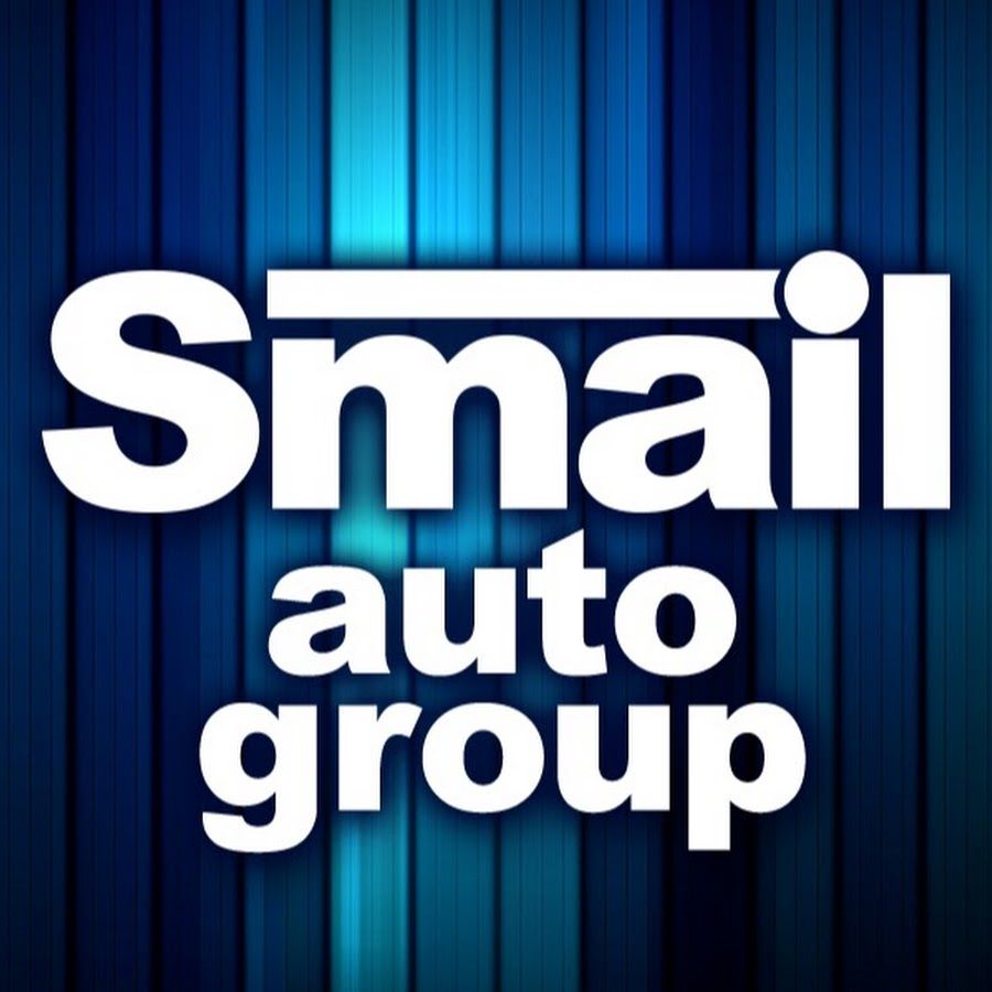 Smail Auto Group