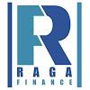 Raga Finance 金融財經台