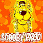 The Scooby Produccion