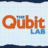 qubitlab