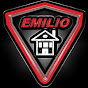 Emilio en tu casa
