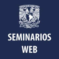 Seminarios Web