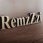 RemzZzi Channel