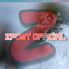 ZPOST OFFICIAL