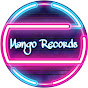 Mango Records