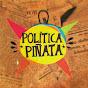 Política Piñata - Youtube