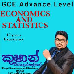 Statistics & Econ very easy easy