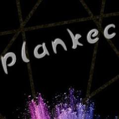 Plankec