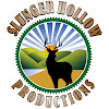 Slunger Hollow Productions